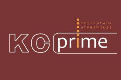 KC Prime Restaurant Steakhouse