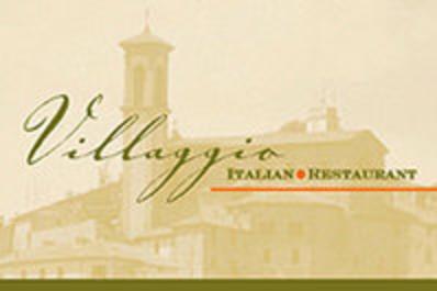 Villaggio's Italian Restaurant