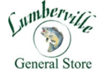 Lumberville General Store