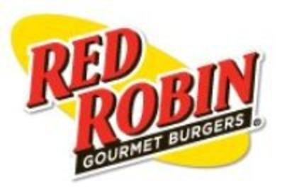 Red Robin Gourmet