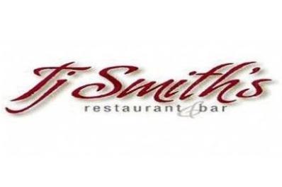 TJ Smith's