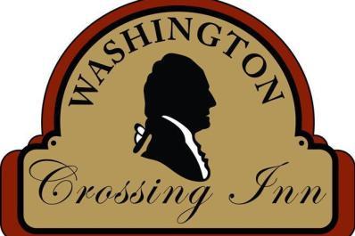 Washington Crossing Inn
