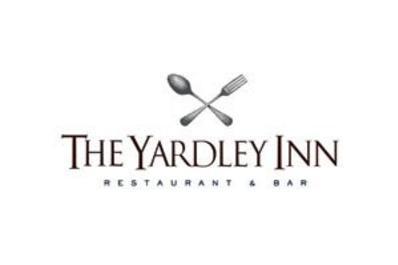 Yardley Inn Restaurant