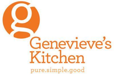 Genevieve's Kitchen
