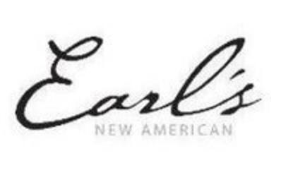 Earl's New American