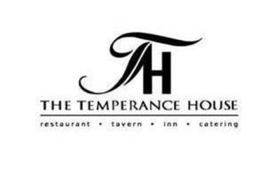 The Temperance House