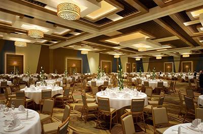 Ballroom Event Center