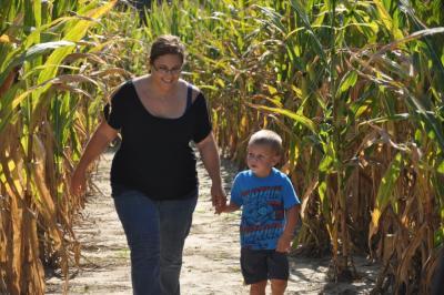 Boyette Family Farm