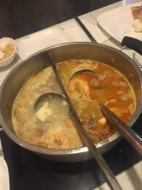 Happy-Cow-Restaurant-and-Bar-Review-Hot-Pot