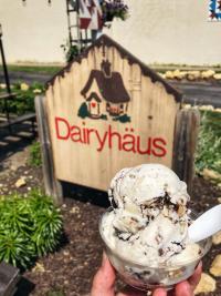 Dairyhaus
