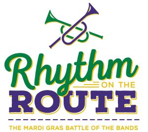 Rhythm on the Route