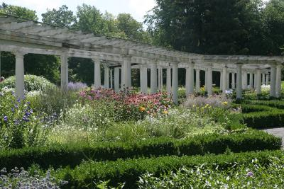 sonnenberg-canandaigua-gardens-74