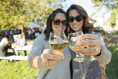 Overland Park Brewfest