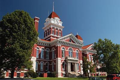 Crown-Point-Historic-Lake-County-Courthouse