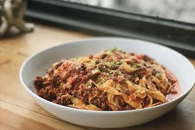 Pastaio - New Providence Restaurant Weeks Restaurant