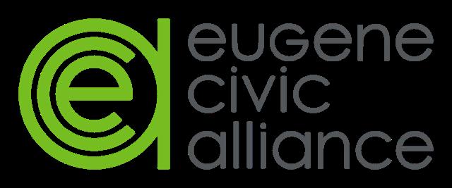 Eugene Civic Alliance