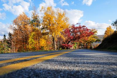 finger-lakes-driving-fall