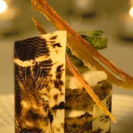 Franck's Desserts