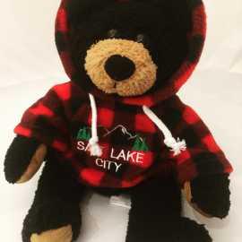 SLC bear