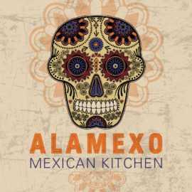 Alamexo2