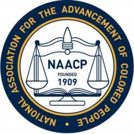 NAACP image