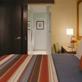 HYATT house Sandy - One bed room suite