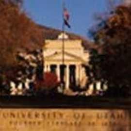 University of Utah Conference Housing Center