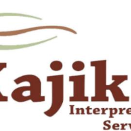 Kajika logo