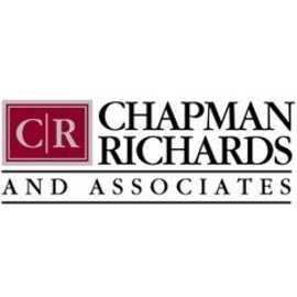 Chapman-Richards & Associates, INC.