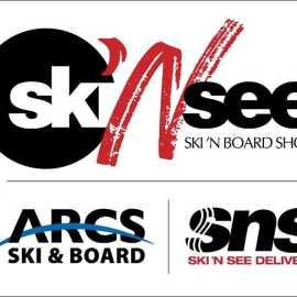 Ski-n-see
