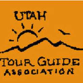 Utah Tour Guide Assoc