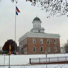 Council Hall_0
