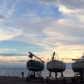 Great Salt Lake Marina_0