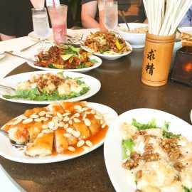Mandarin Restaurant_0