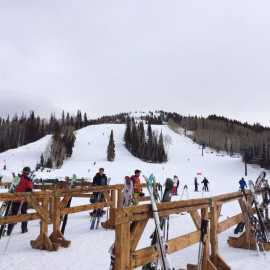 Deer Valley Resort_0