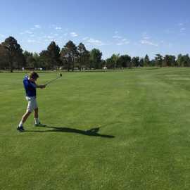 Glenmoor Golf Course_0