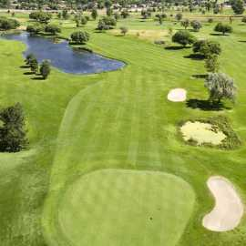 Glendale Golf Course_0
