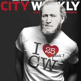 Salt Lake City Weekly_0