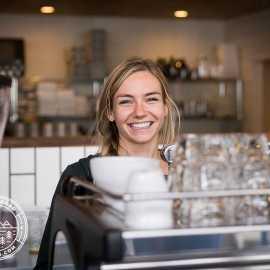 Publik Coffee Roasters_0
