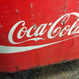 Coca Cola_0