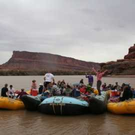 World Wide River Expeditions_0