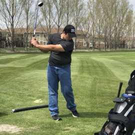 Meadowbrook Golf Course_0