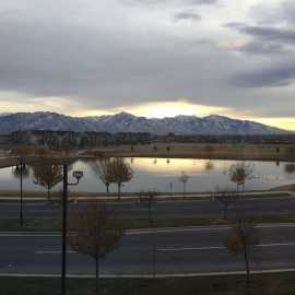TownePlace Suites by Marriott Salt Lake City-West Valley_0