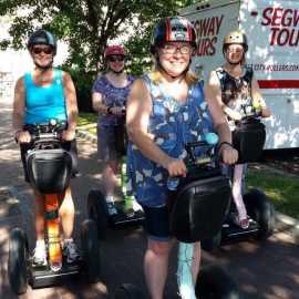 Salt City Rollers_0