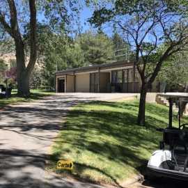 Bonneville Golf Course_0