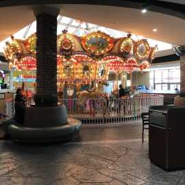 Valley Fair Mall_0
