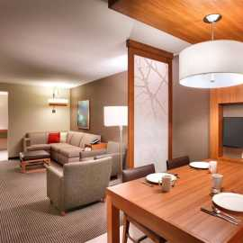 Hyatt Place Salt Lake City/Lehi_0
