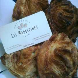 Les Madeleines Café_0