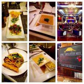 Kimi's Chop & Oyster House_0