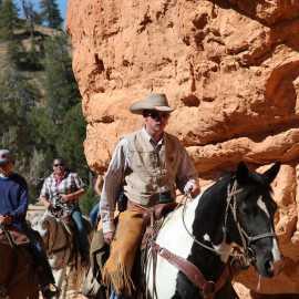 Ruby's Horseback Adventures_0